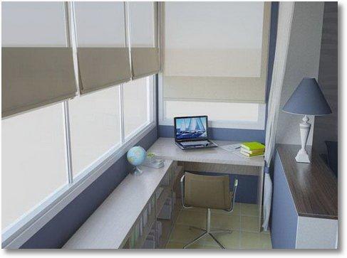 design balcon24