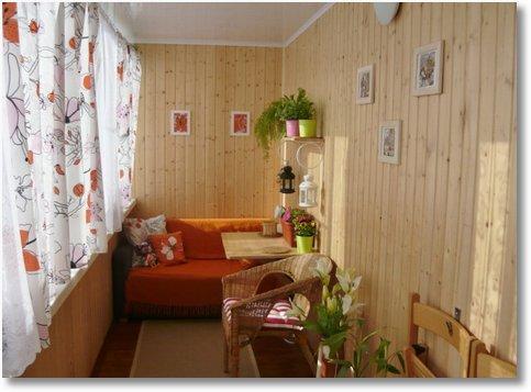 design balcon25