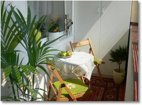 design balcon28