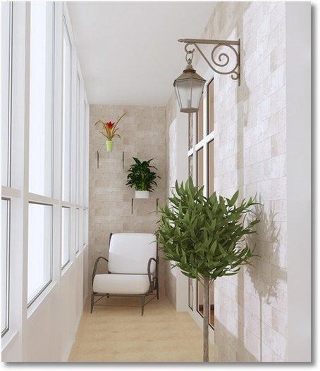design balcon29