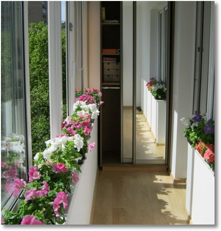 design balcon3