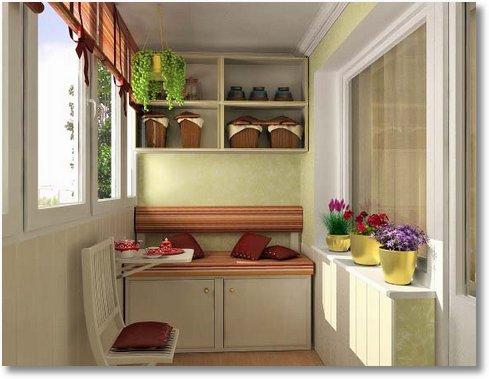 design balcon32