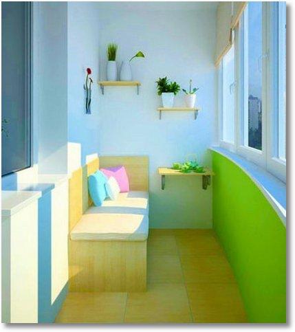 design balcon34