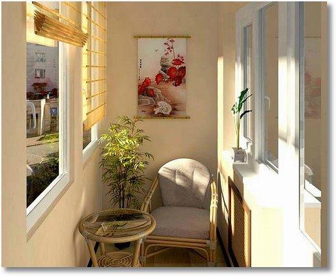 design balcon6