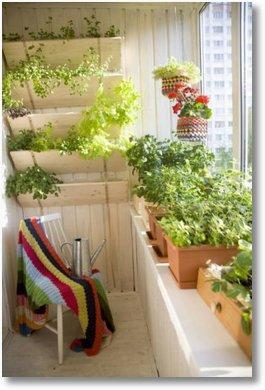 design balcon7