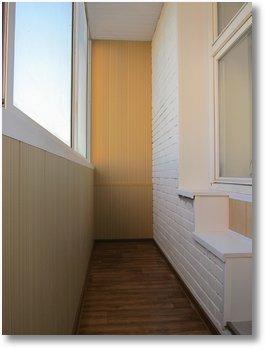 design balcon8