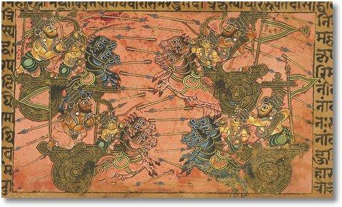 Mahabharata2