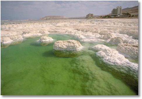 marea moarta2