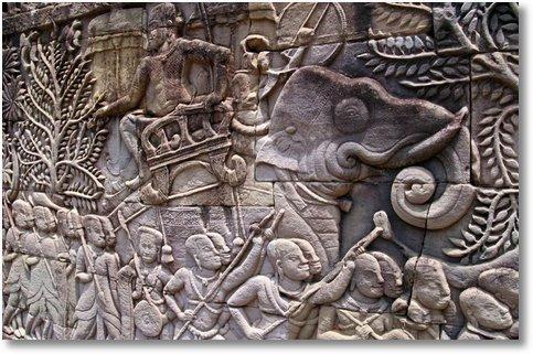 Angkor Wat6