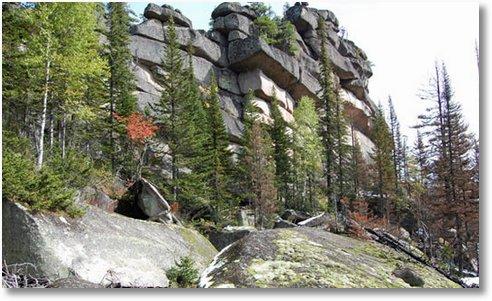 megalit rusia11