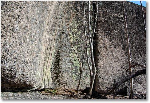megalit rusia6