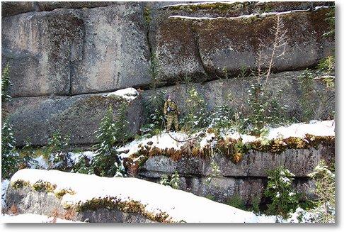 megalit rusia9