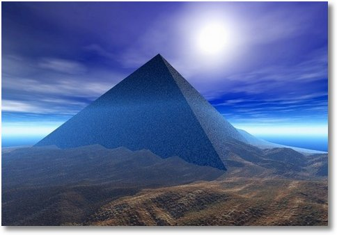 piramida1