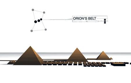 piramide orion2