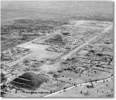 Teotihuacan3