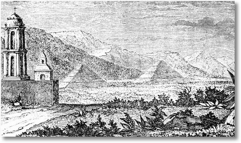 Teotihuacan31