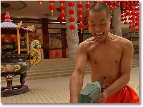 Hu Qiong