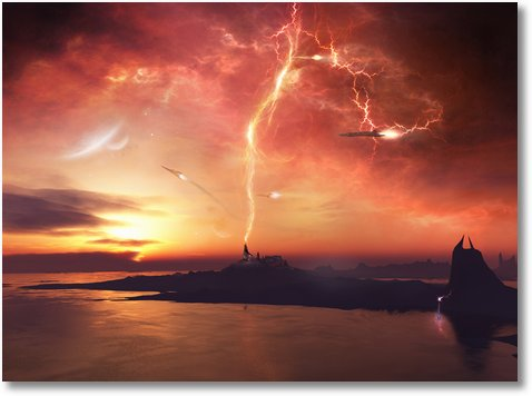 furtuna solara01