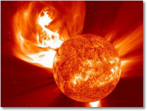 furtuna solara2