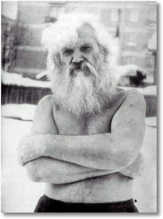 Porfiri Ivanov1