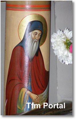 Sfantul Gherasim Kefalonitul7