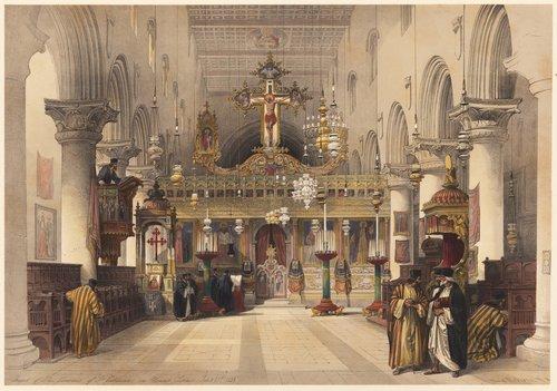 1david-roberts-church