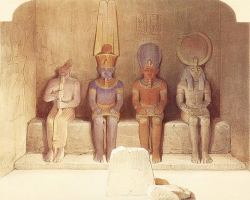 david-roberts-the-naos-of-the-great-temple-of-abu-simbel