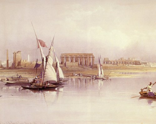 david-roberts-the-temple-of-luxor-as-seen-from-the-nile