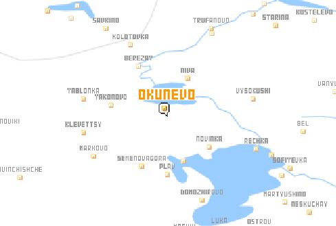 Okunevo1