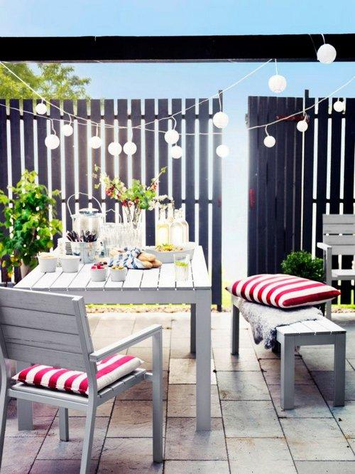 gradina balcon13