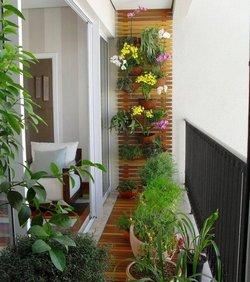 gradina balcon3