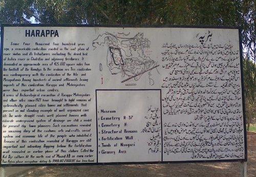 Harappa3