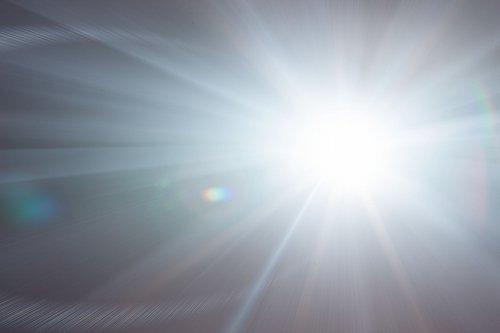 lumina03