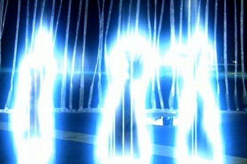 lumina24