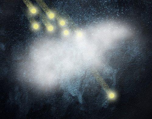 lumina fotoni