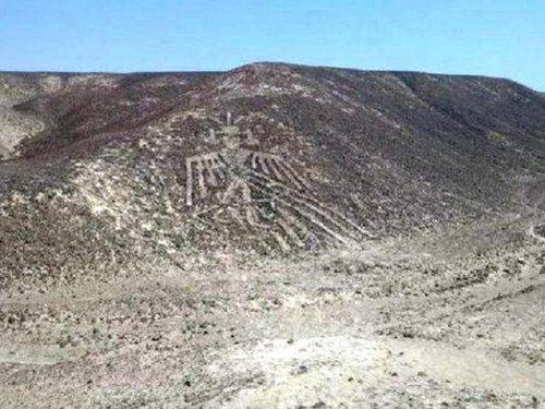 Nazca new