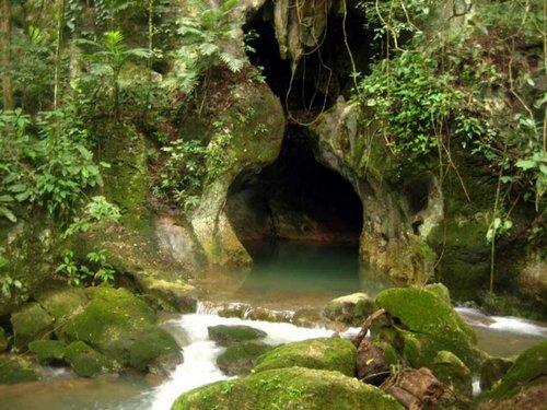 belize-cave1