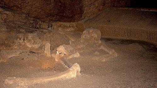 belize-cave5