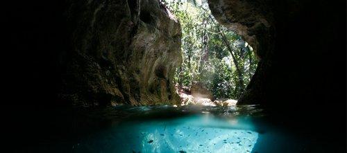 belize-cave6