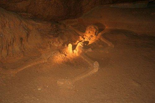 belize-cave9