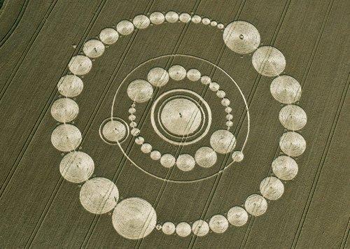 crop-circles01