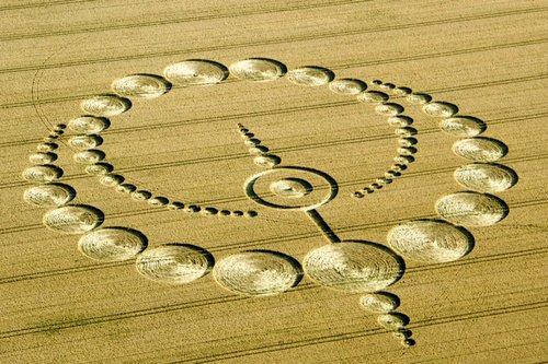 crop-circles03