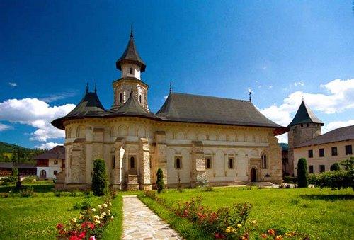 manastire3
