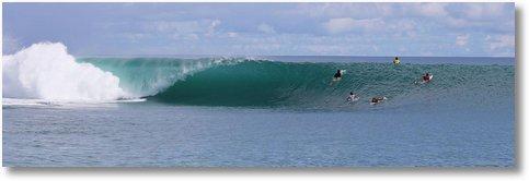 Indonezia mentawai1