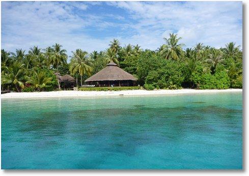 Indonezia mentawai2