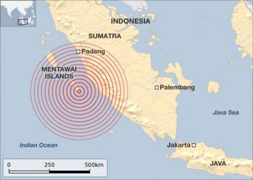 Indonezia mentawai4