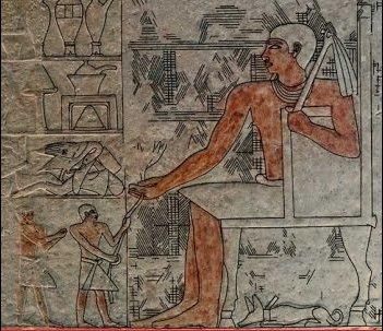 urias egipt4
