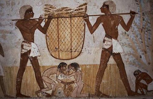 uriasi egipt1