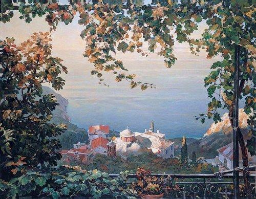 Athos Sf Ana3