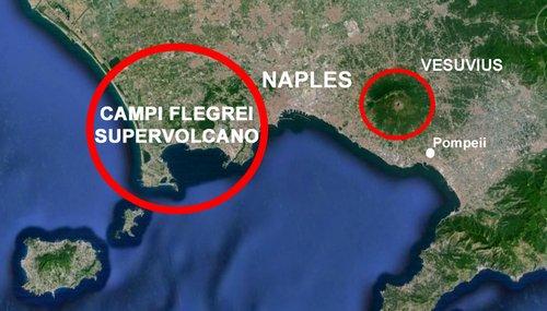 campi-flegrei-supervolcano